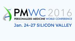 PMWC2016