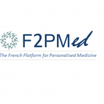 cropped-FPMP_logo-1.png